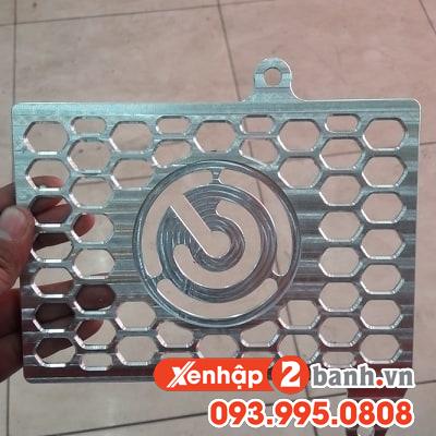 Che két nước cnc cho sonic - 1