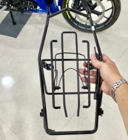 Baga 10ly cho Satria F150